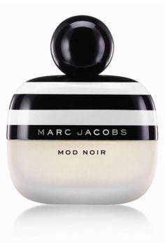 March Jacobs Mod Noir