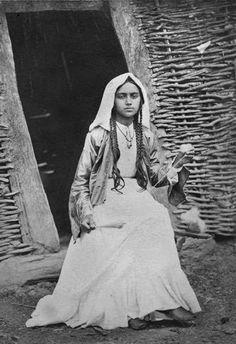 Фото Барканова Абхазка 1881