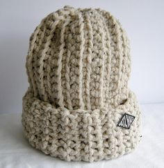 Keep warm during the winter months no matter the activity by wearing a unisex winter hat! Whether its a walk with the dog or skiing in the French Alps you can rely on a hand steezy hat from Patz Hatz! Ski Hats, Keep Warm, Beret, Beanie Hats, Hand Knitting, Knitted Hats, Winter Hats, Outdoors, Community