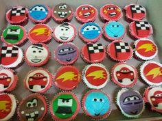 Cars theme