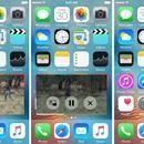 ForceInPicture es un tweak gratuito que activa la función Picture In Picture en el iPhone y iPod  La posibilidad de reproducir vídeo en un ventana flotante en los dispositivos iOS, llegó de la mano de iOS 9,...   El artículo ForceInPicture es un tweak gratuito que activa la función Picture In Picture en el iPhone y iPod ha sido originalmente publicado en Actualidad iPhone.