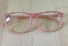 cd20d1ad4c8851 16+ Trendy Glasses Frames Oversized Geek Chic