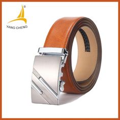 Cheap belt high quality, Buy Quality designer belts high quality directly from China belt for men Suppliers: [CNYANGCHENG]Mens Designer Belts High Quality Genuine Leather Automatic Buckle Male Waistbands Luxury Cummerbunds Belts For Men Designer Belts, Pu Leather, Luxury, Best Deals, Gifts, Stuff To Buy, Clothing Accessories, Men's Clothing, Gift Ideas