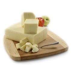 Authentic igourmet Brick Cheese (7.5 ounce), ,