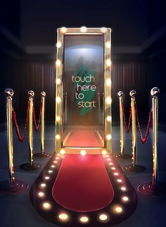 Looking for a Magic Mirror Photo Booth for corporate events? We provide Magic Mirror Photo Booth for commercial events with green screens & logo branding. Magic Mirror Photo Booth, Mirror Booth, Photo Mirror, Wedding Party List, Wedding Ideas, Wedding Themes, Wedding Photos, Party Themes, Wedding Photo Booths