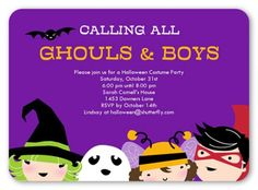 Party: Halloween Party Invitation Wording As Your Chosen Attractive Party Invitation Media 13