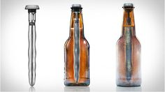Enfriador de cerveza. http://sorpresasparatupareja.com/2015/03/16/regalo-para-amantes-de-la-cerveza/