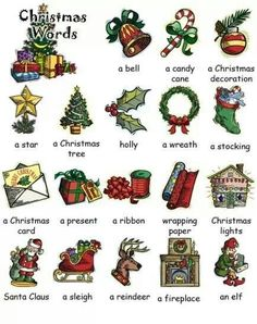 Holidays & Special Events Vocabulary in English – ESL Buzz English Resources, English Activities, English Tips, English Words, English Lessons, English Grammar, Teaching English, Learn English, English Language
