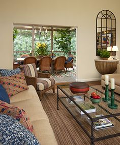 Santa Barbara Style Interior Design Design Projects Throughout Ojai Santa Barbara Los