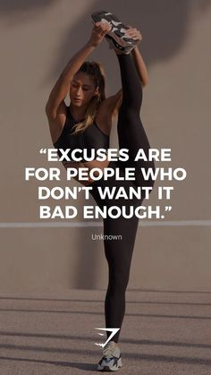 Go harder, longer and stronger with these inspiring morning fitness motivation quotes to hit next level. These morning workout motivation will help you to be disciplined for your dream body. Sport Motivation, Fitness Motivation Quotes, Weight Loss Motivation, Morning Motivation, Diet Quotes, Health Fitness Quotes, Body Quotes, Diet Motivation, Fitness Inspiration