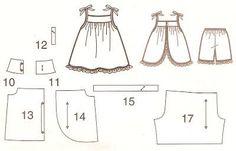 Quer criar e desenvolver o seu próprio vestido infantil? Veja tudo sobre Molde de Vestido Infantil. Tudo sobre Marlene Mukai e modelos grátis para imprimir.