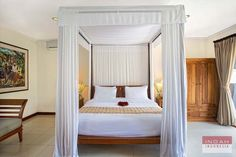 Villa Berawa #villa #luxurytravel #bali