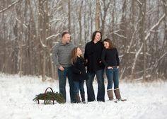 Eden Grove Photography  Kingston Photographer  Brockville Photographer  Gananoque Photographer