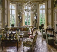 288 best classical french interiors images in 2019 french rh pinterest com classic french style interiors