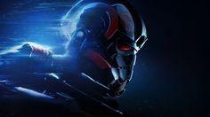 Star Wars Battlefront II: Walt Williams sta scrivendo la sceneggiatura