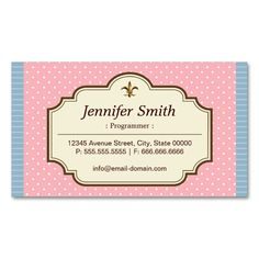 Bodyguard royal black wood grain business card bodyguard business programmer cute polka dots double sided standard business cards pack of make your own business card with this great design all you need is to add your reheart Choice Image