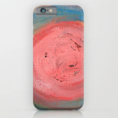 Pink Sun iPhone & iPod Case Ipod, Iphone Cases, Sun, Ipods, Iphone Case, I Phone Cases, Solar