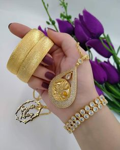Gold Bangles For Women, Bridal Lehenga Collection, Gold Jewelry, Jewellery, Prom Dresses Long With Sleeves, Gold Earrings Designs, Pearl Choker, Designer Earrings, Anklet