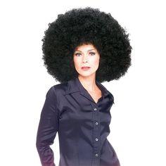 $14.99 - Super Afro Wig