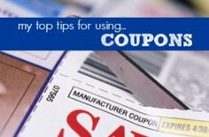 My Top Tips for Using Coupons from FaithfulProvisions.com