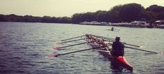 My favorite rowing videos for motivation, technique, and overall awesomeness… | Ready all, row...
