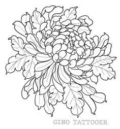 #peony #tattoo #flash #linedrawing Floral Tattoo Design, Flower Tattoo Designs, Flower Tattoos, Hand Tattoos, Sleeve Tattoos, Ship Tattoos, Arrow Tattoos, Flower Art Drawing, Flower Line Drawings