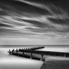 black and white photography with different filters - Google Search