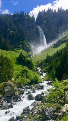 Beautiful Photos Of Nature, Beautiful Nature Wallpaper, Beautiful Places To Travel, Amazing Nature, Cool Places To Visit, Beautiful Landscapes, Nature Photography, Travel Photography, Beautiful Waterfalls