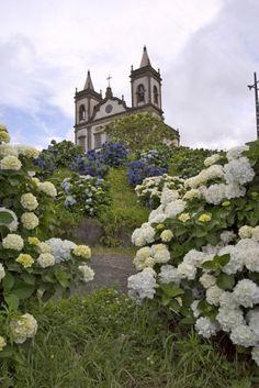 Fazenda de Santa Cruz die Igreja Nossa Senhora de Lurdes