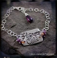 Back to jewelry :) www.lissaharlindesigns.com