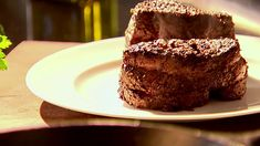 Discovery Food Network | Discovery Brasil Receita Red Velvet, Cookies, Food Network Recipes, Desserts, Discovery, Wild Mushrooms, Creative Desserts, Filet Mignon, Homemade Dish Soap