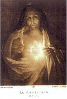 Image from http://3.bp.blogspot.com/-8jstsl_NpRY/TXzLzYxlSDI/AAAAAAAABaw/gl3ECZT-jqw/s1600/tsh1.jpg.