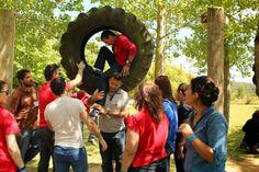 30 de Maio 2014, Dia do Trabalho em Equipa! Parque dos Monges, Alcobaça. Tema do Evento: EU CONSIGO! Junta-te a Uma Equipa de Sucesso! Sabe como, Aqui:  http://jorgeparracho.com/?p=ganhafortunas&ad=pinterest_LifeXtremeMaio2014