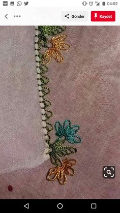 Hairstyle Trends, Air Max 90, Moda Emo, Needle Lace, Bargello, Baby Knitting Patterns, Pedi, Tatting, Diy And Crafts