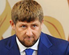 Семьи боевиков будут выселять из Чечни