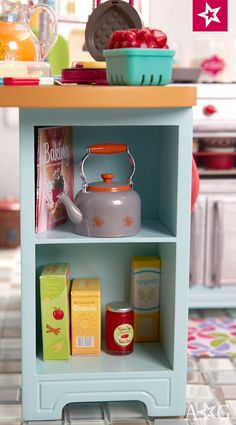 All American Girl Dolls, American Girl House, American Girl Crafts, Diy Doll Closet, Poupées Our Generation, American Girl Furniture, Girls Dollhouse, American Girl Accessories, Infancy