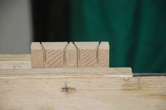 Find Success In Your Search For Secrets Regarding Woodworking By Reading This - http://princeconstruction.princefamily33.com/2014/02/02/find-success-in-your-search-for-secrets-regarding-woodworking-by-reading-this-2/