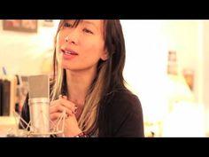 Original: Heaven on a Hill by Jane Lui - feat. Paul Dateh & Danny Morledge - YouTube