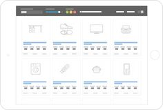 """""""SaleHoo Wholesale Supplier Directory Find high-profit products and low-cost suppliers so you can make big money selling online! Selling things online is the easiest way for ANYBODY to build a real work-at-home business You can make great money by buying things for a low price, and then re-selling them on websites like eBay or Amazon. 60-day money back guarantee No questions asked http://www.ssalehoo.com/"""