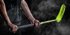 Square 1 will give you feeling of hockey stick. Square 1 shaft maximizes the hand and ball control which minimizing the pos Hockey, Baseball, Really Cool Stuff, Cool Pictures, How Are You Feeling, Sticks, Google, Baseball Promposals, Field Hockey