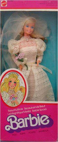 barbie anni 80 - Cerca con Google