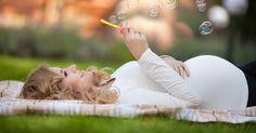 Stress: raddoppia il rischio di infertilità nelle donne