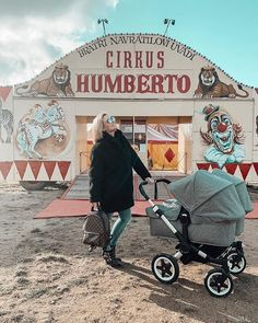 Domácí modurit — VERU HARNOL Baby Strollers, Children, Star, News, Baby Prams, Young Children, Boys, Kids, Prams