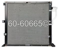 awesome New AC AC Condenser for BMW 318 325 E36 1992 Air Conditioning - For Sale View more at http://shipperscentral.com/wp/product/new-ac-ac-condenser-for-bmw-318-325-e36-1992-air-conditioning-for-sale/