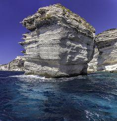 Le grain de Sable - Bonifacio - Corse