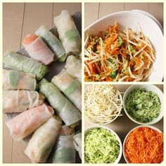 Easy Dinner Recipes, Asian Recipes, Healthy Dinner Recipes, Appetizer Recipes, Ethnic Recipes, Cooking Chef, Healthy Cooking, Salty Foods, Vegetable Dishes