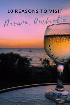 While the rest of Australia feels the chill of winter at this time of year, we here in Darwun are experiencing the beautiful Dry Season! Darwin Australia, Coast Australia, Visit Australia, Australia Travel, Western Australia, Travel Advice, Travel Plan, Travel Tips, Great Barrier Reef