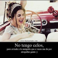 59 Best Celosa Images Quotes Spanish Quotes Humor