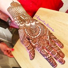 Here are stylish Choose the best.beautifulf front hands Mehndi designs # Full Hands Mehndi Designs For Bridals Dulhan Mehndi Designs Indian Henna Designs, Full Hand Mehndi Designs, Stylish Mehndi Designs, Mehndi Designs For Girls, Beautiful Mehndi Design, Arabic Mehndi Designs, Latest Mehndi Designs, Beautiful Rangoli Designs, Henna Tattoo Designs