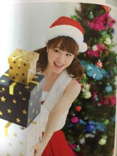 https://www.facebook.com/welovedaishi/photos/pcb.581686418650038/581686221983391/?type=3